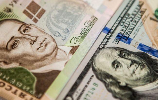 «Курс гривны в ближайшее время может укрепиться», – доктор экономических наук (фото) «фото»