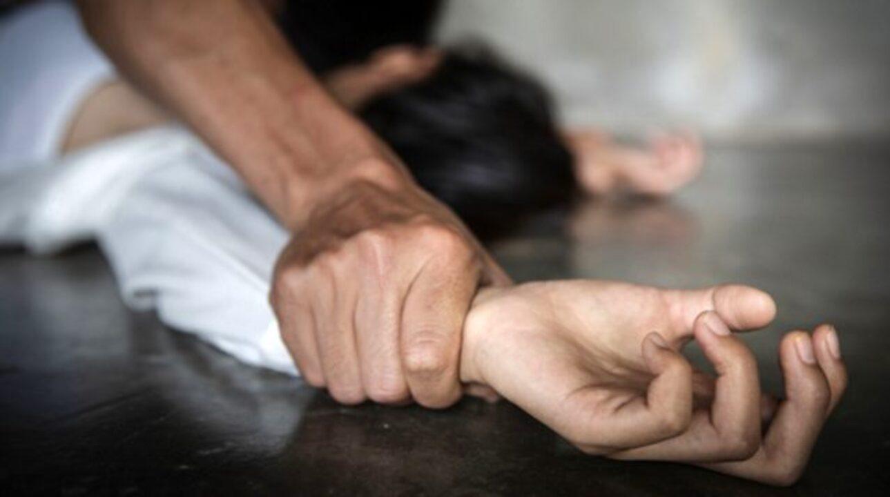 Угрожал убить: житель Одесской области сядет в тюрьму за изнасилование школьницы «фото»