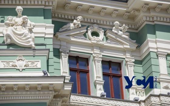 Дело директора фирмы-подрядчика реставрации дома Руссова передали в суд «фото»