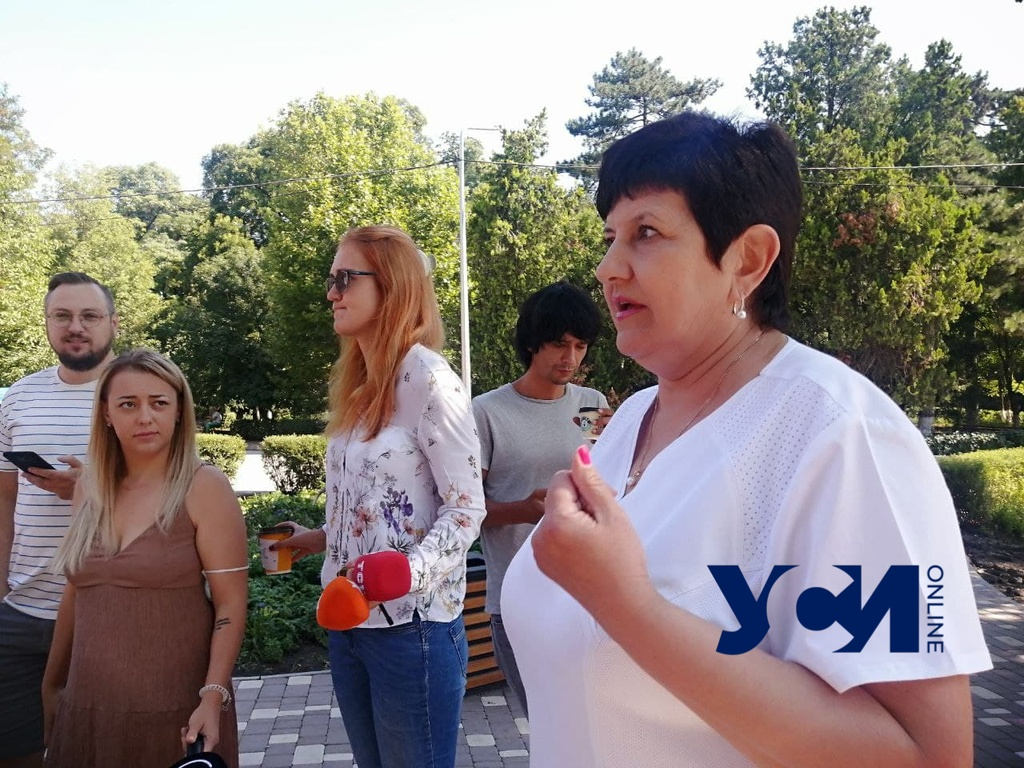 Поляк, которого смыло в море во время непогоды в Одессе, — в больнице (фото, аудио) «фото»