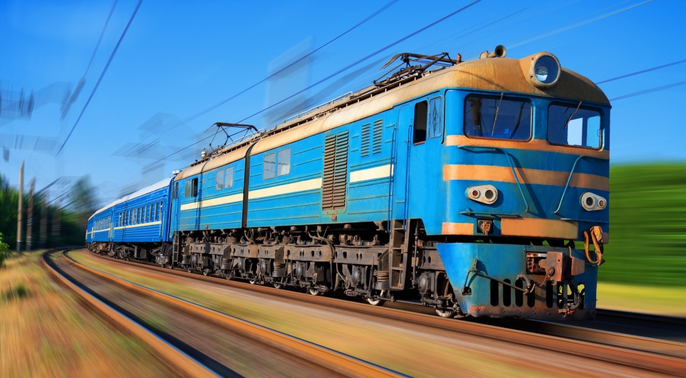 «Укрзалізниця» запустит три ночных поезда из Одессы во Львов, Харьков и Запорожье «фото»