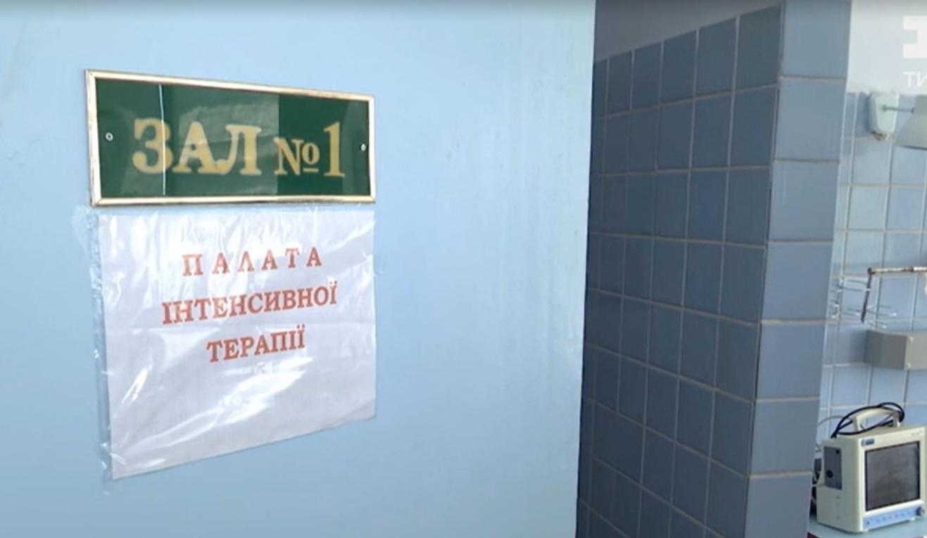Подробности ДТП в Одесской области: тяжелая пострадавшая без сознания «фото»