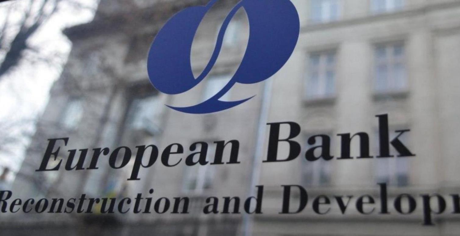 Европейский банк заплатил за капремонт больницы и 4 школ в Одессе «фото»