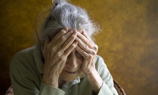 В Измаиле сын издевался над матерью: ему грозит срок «фото»