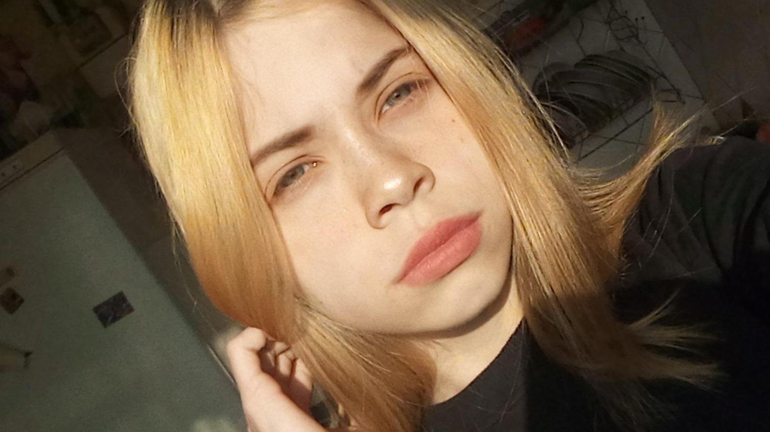 Ушла рано утром: полицейские Одесской области разыскивают 14-летнюю девушку «фото»