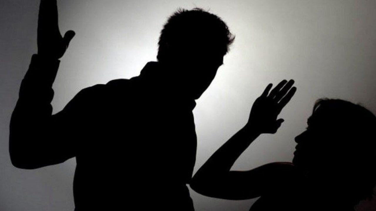 В Аккермане мужчина сядет в тюрьму на 8 лет за то, что до смерти избил жену «фото»