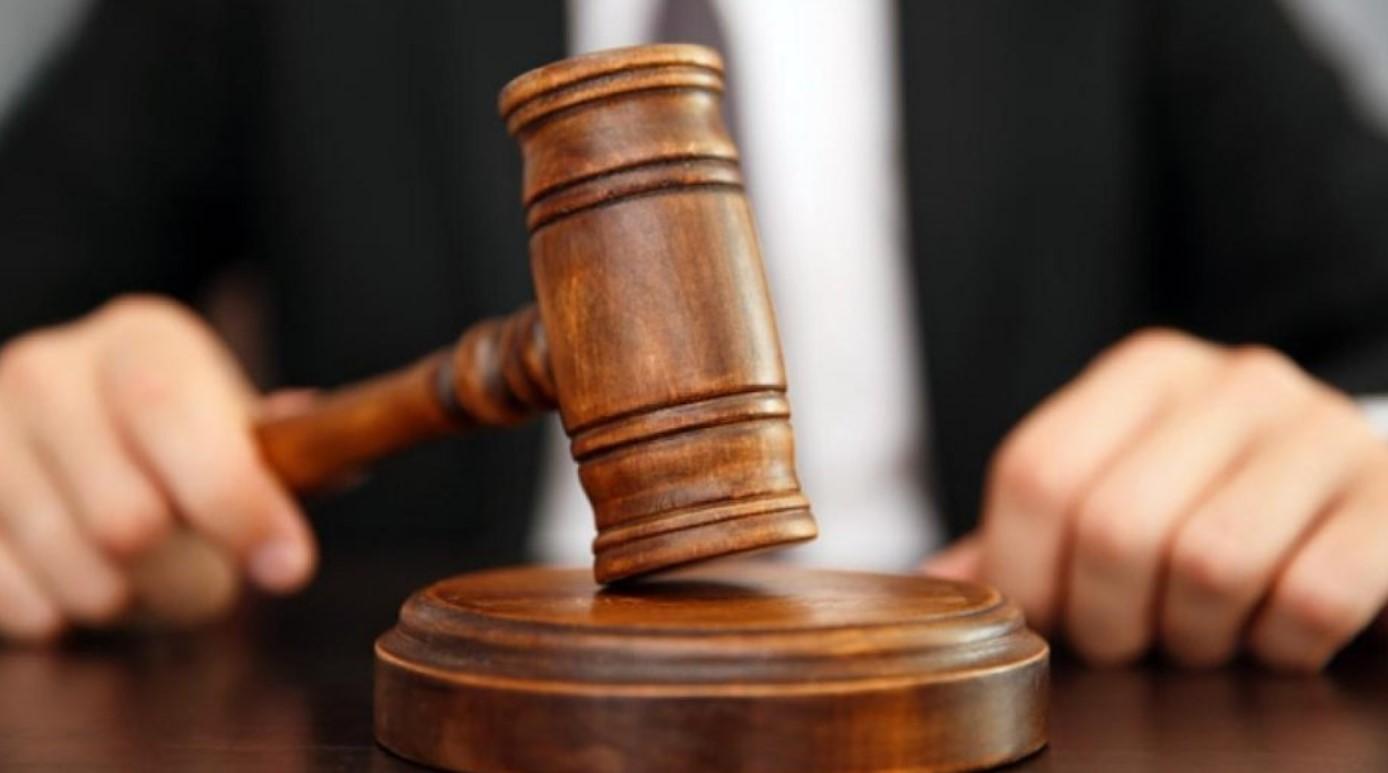 В Шабо убийца заплатит почти 200 тысяч гривен дочери убитого «фото»