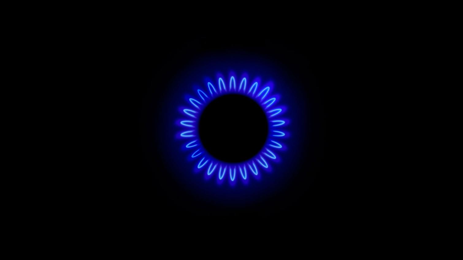 В Малиновском районе на целый день отключат газ «фото»
