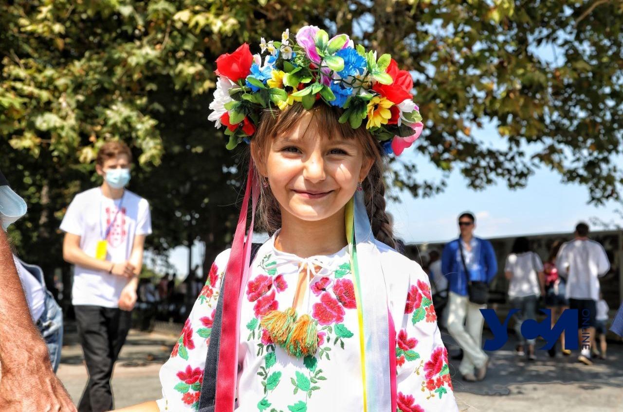 Выходные и праздники в 2022 году: в Украине будет 2 раза по 4 дня выходных «фото»