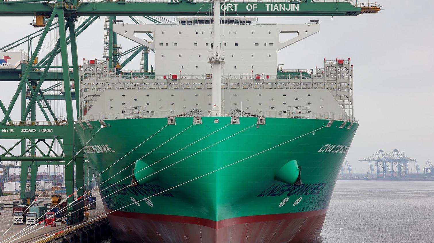 Моряк из Одессы умер в сингапурской больнице от последствий COVID-19 «фото»