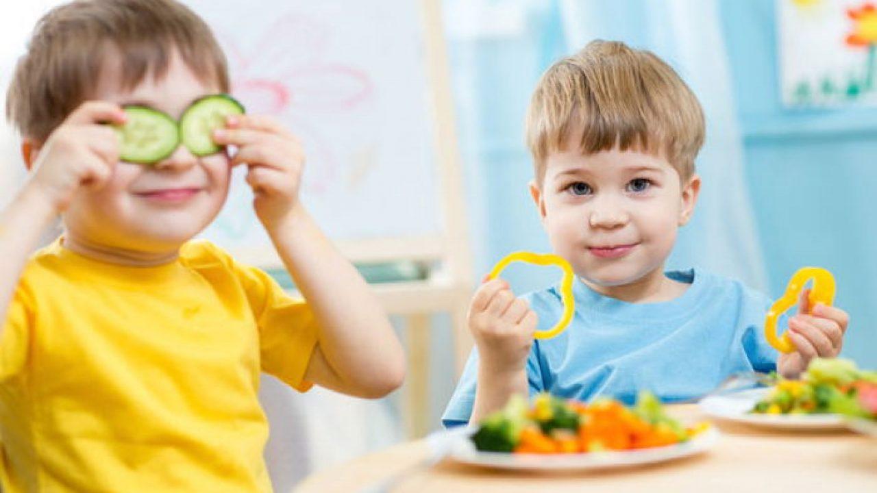 Питание в одесских школах и садиках: названы новые цены «фото»