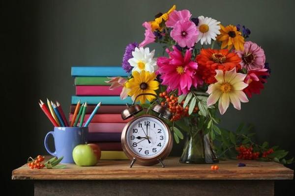 Уроки в школах Одессы начнутся 1 сентября – мэрия «фото»