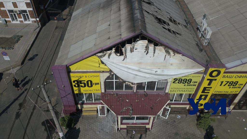 Два года пожару в «Токио Стар»: как продвигаются судебные дела «фото»