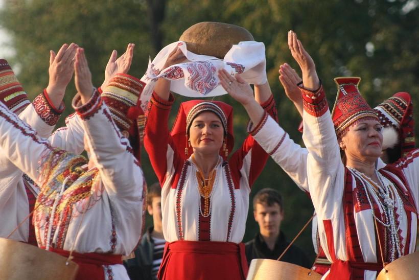 В Одесской области займутся молдавской культурой «фото»
