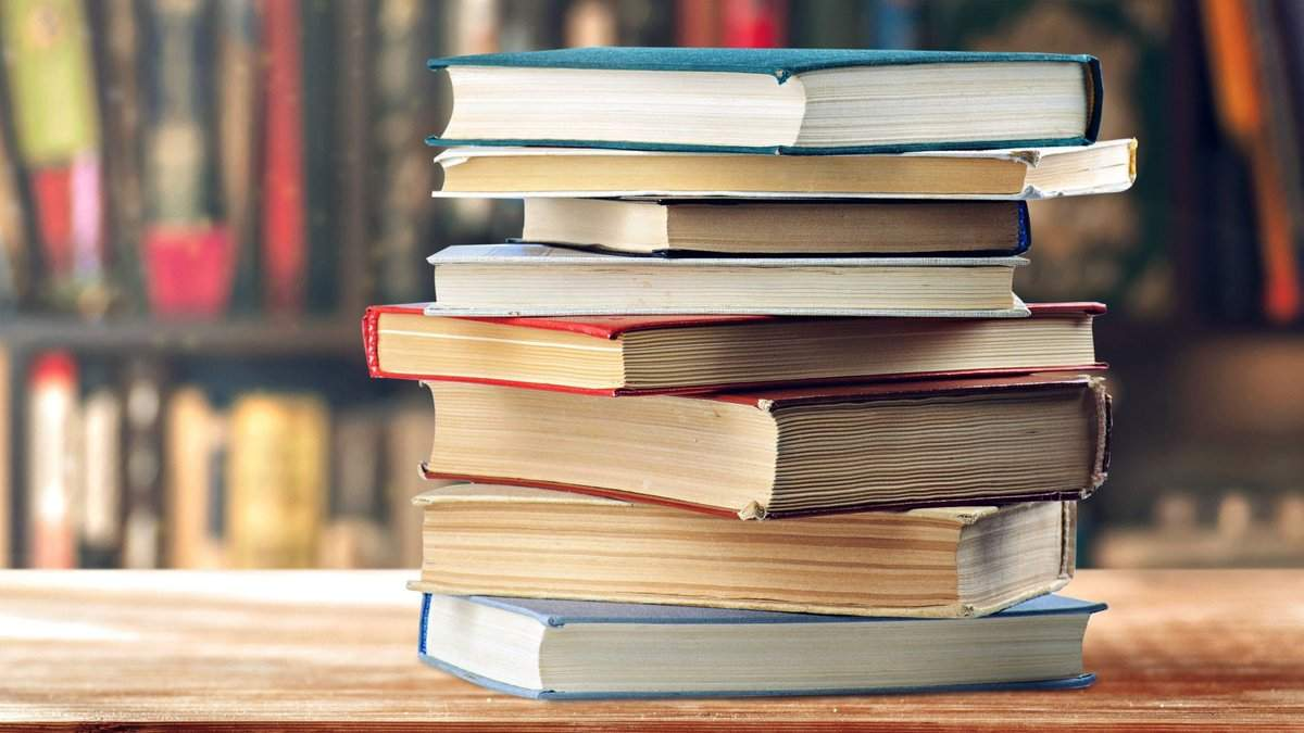 Одесские школьники 5-7 классов могут остаться без учебников «фото»