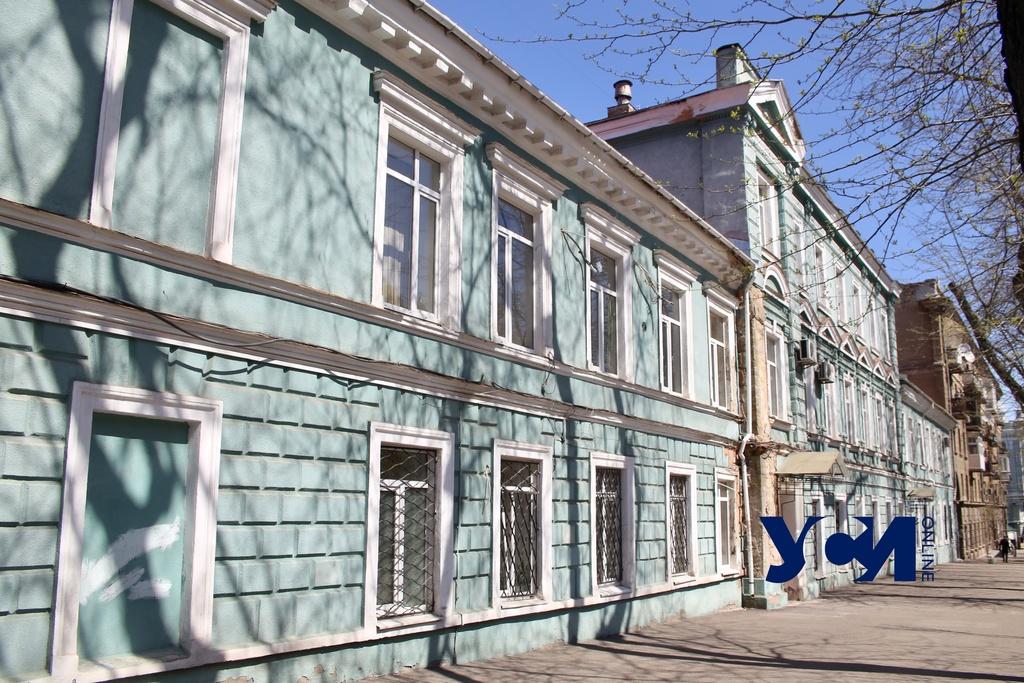Восемь школ Одессы вошли в топ-200 учебных заведений Украины «фото»