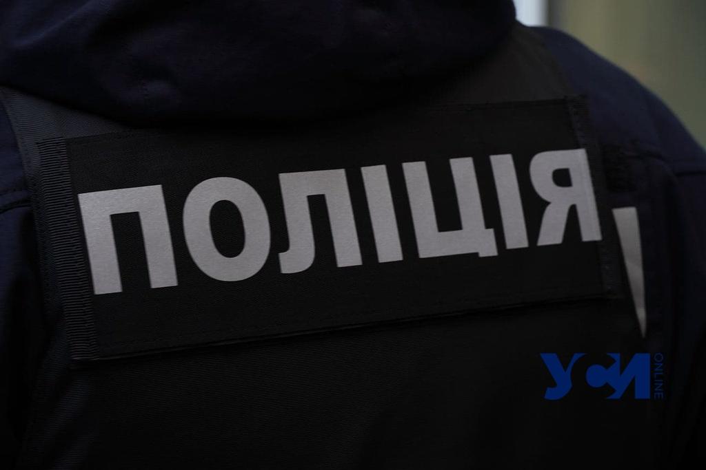 Семейного врача из Одессы подозревают в хранении детской порнографии «фото»