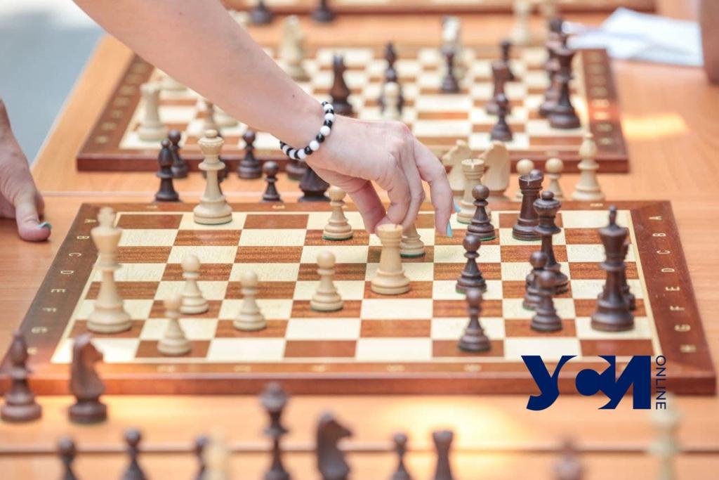 На Канатной отремонтируют школу по шахматам и шашкам (аудио) «фото»