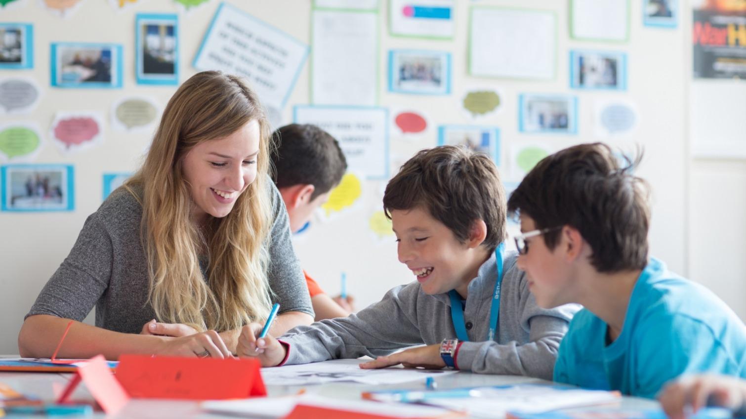 В Одессе составили рейтинг лучших школ «фото»