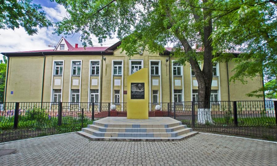 Черноморская гимназия третий год подряд — лучшая школа Одесской области (рейтинг) «фото»