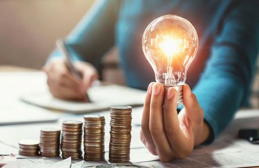 Правительство снизило тарифы на электроэнергию (аудио) «фото»