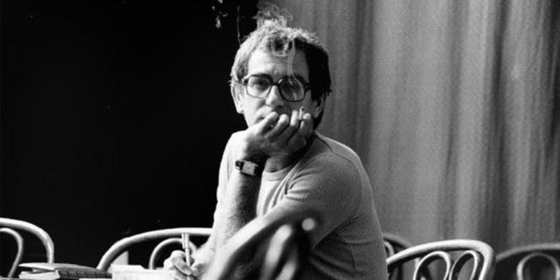 На ОМКФ покажут ретроспективу знаменитого режиссера — автора «Трех цветов» «фото»