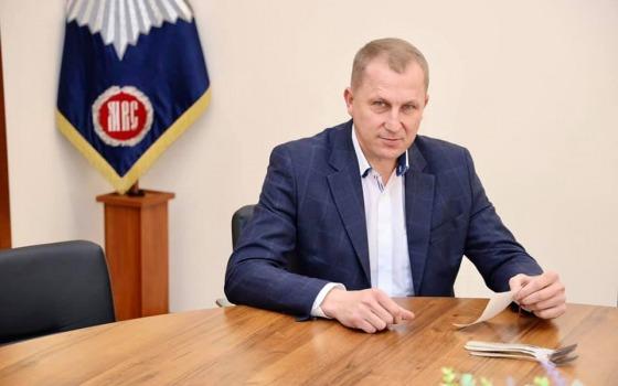 «Не досчитались 5 вилок»: после проверки в Одесском университете МВД ректор хочет новый аудит (фото) «фото»