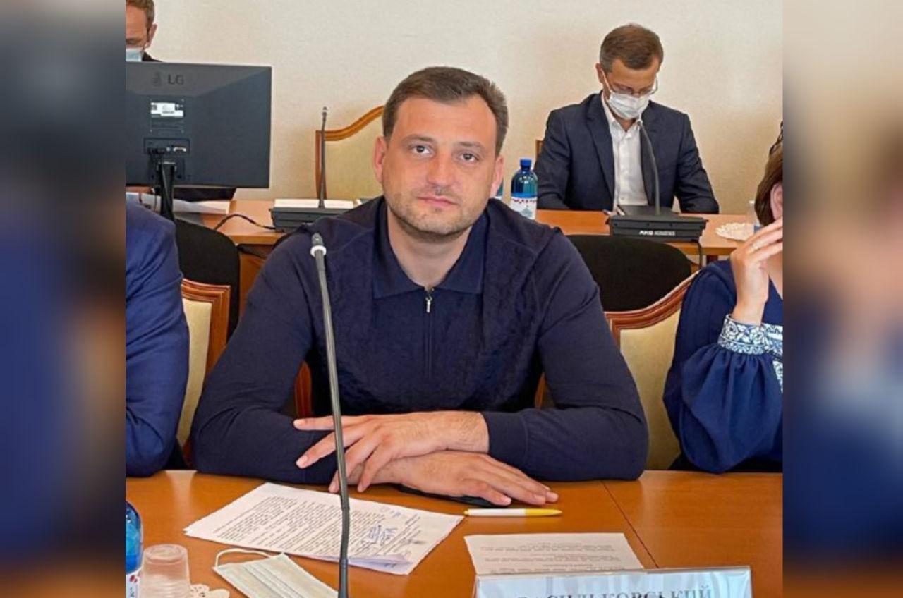 Ежегодная индексация пенсий и бюджет: нардеп Васильковский рассказал о результатах пленарной недели «фото»