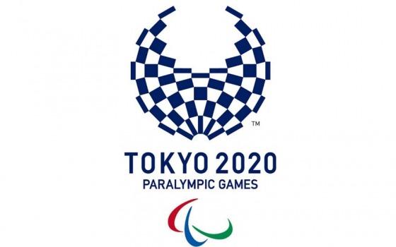 Призеры-паралимпийцы из Одессы получили награды от президента «фото»