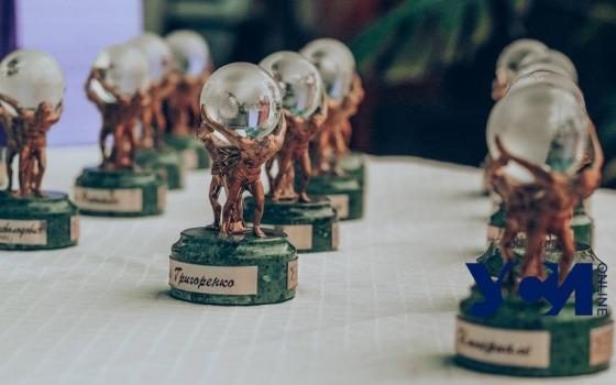 Признание одесситов — лучшая награда, — звезда мировой оперы Анна Шафажинская (фото, видео) «фото»