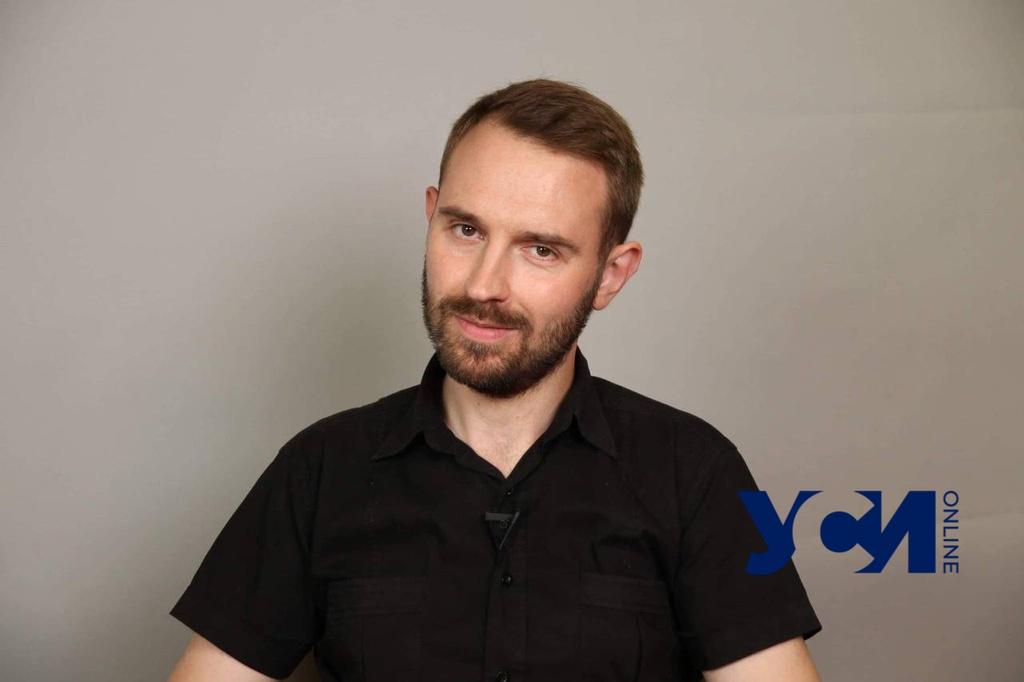 Богдан Красавцев: о тюремном жаргоне, френдзоне и роли харизмы в судьбе человека (видео) «фото»