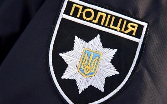 Бил камнями: в Балте за увечья друга мужчина сядет в тюрьму и заплатит 28 тысяч гривен «фото»