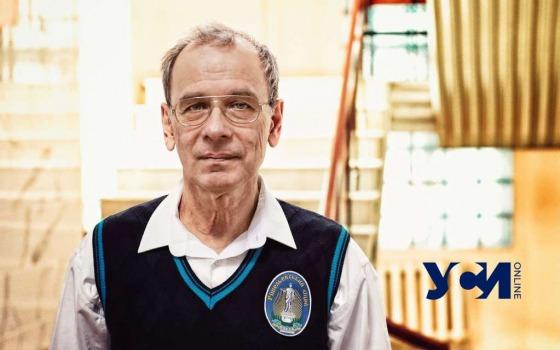 Best Book Award наградили книгу одесского физика «фото»