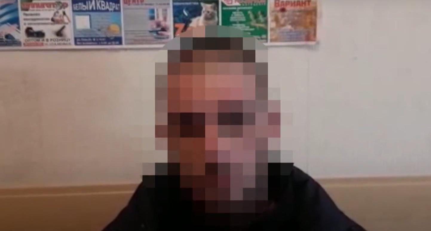 Жителя Белгород-Днестровского посадят за умышленное убийство женщины (видео) «фото»