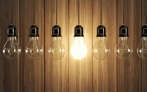 Энергетики пообещали не отключать свет кислородозависимым в Одессе «фото»