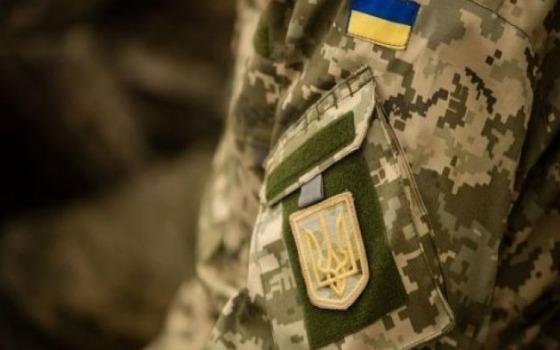 В Одесской области солдат получил год условно за прогул службы «фото»