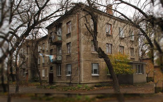 В Одессе отремонтируют тротуар по улице Пишенина за 5 миллионов гривен «фото»