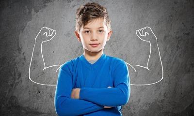 Забота о самых дорогих: как сохранить здоровье своему ребенку «фото»