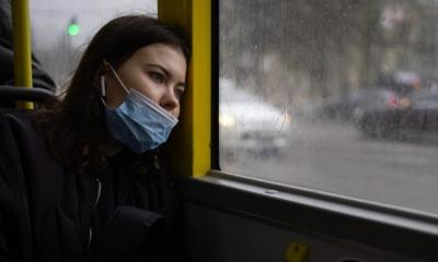 Поездки после 21 октября и бустерная вакцинация: Ляшко рассказал об изменениях «фото»