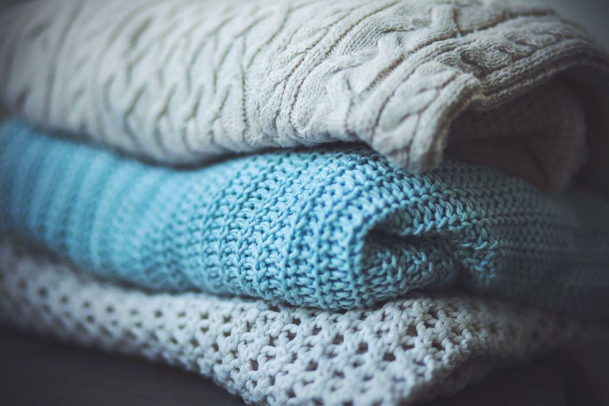«Одесгорэлектротранс» потратит миллион на свитера «фото»