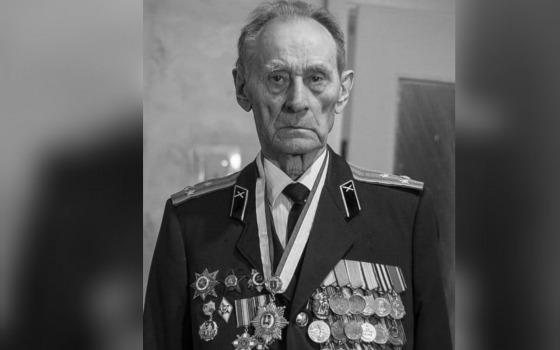 Должны похоронить с почестями: родные ветерана-освободителя Москового просят помощи «фото»