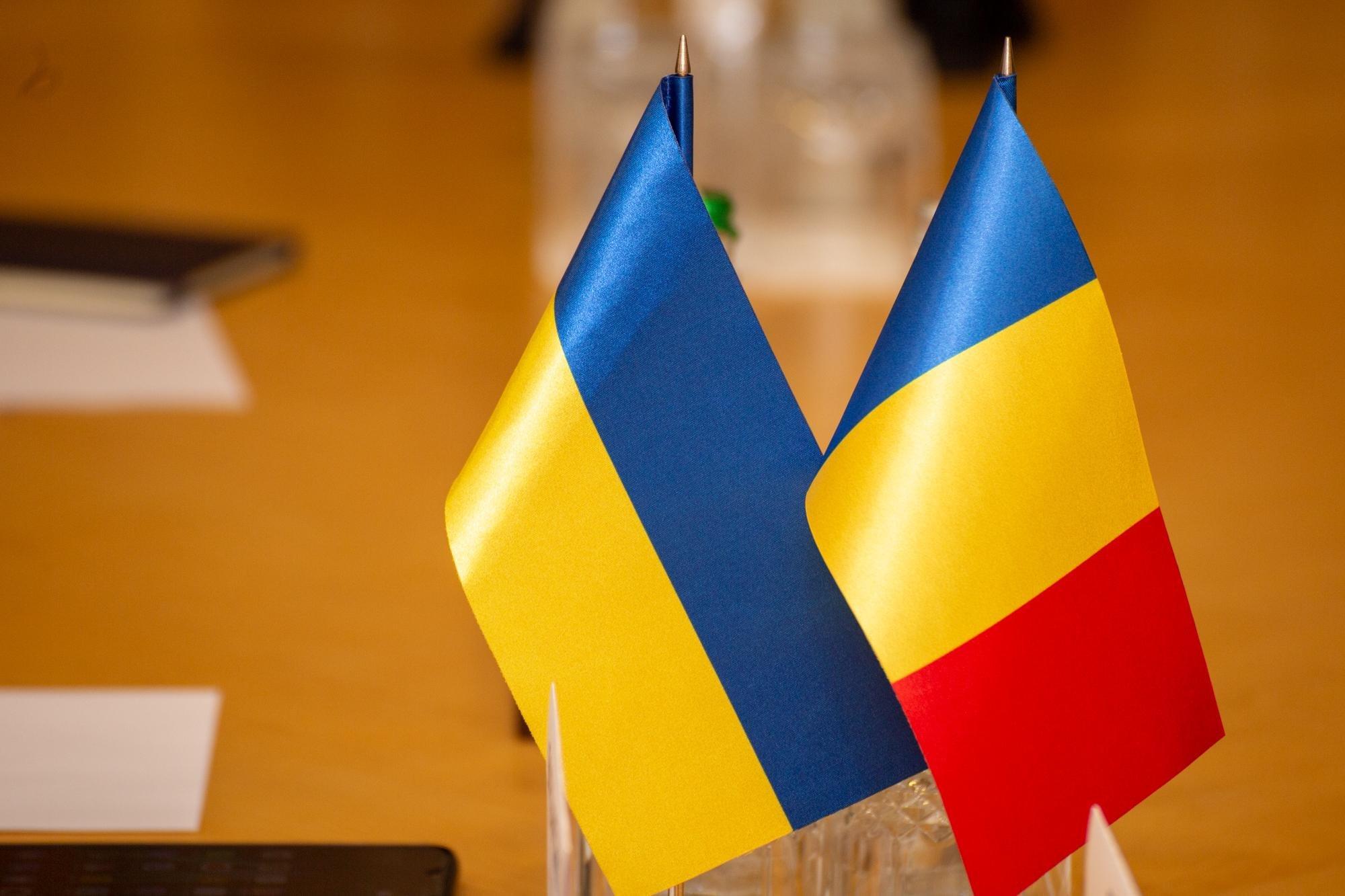 Курсанты Одесской морской академии смогут учиться на румынском паруснике (видео)