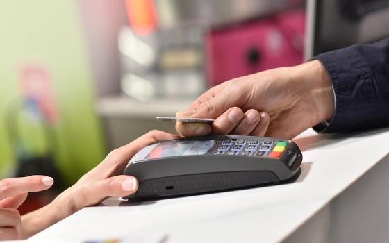 Ошибка транзакции: в Монобанке произошел большой сбой. Что делать в таком случае «фото»