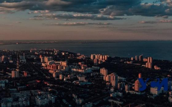 На сессии Одесского горсовета представят новые правила застройки центра города «фото»