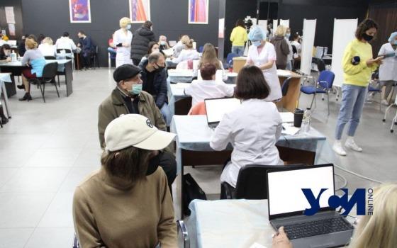 В Украине дети старше 14 лет смогут вакцинироваться от COVID-19 «фото»